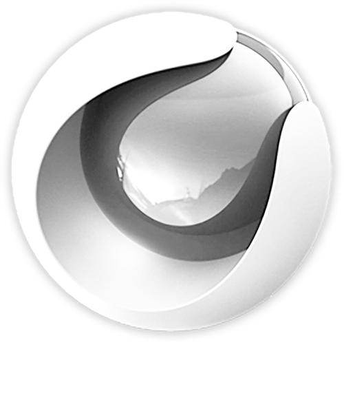 Cinema 4D, 3D Modelling Software, Maxon, 3D Animation, Motion Graphics